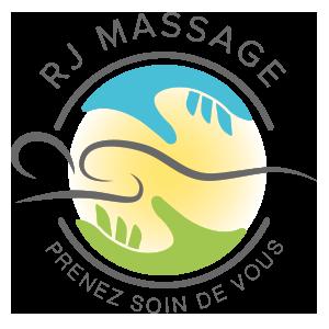 logo-rj-massage-300x300-02