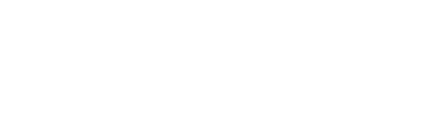 logo-rj-massage-389x117-blanc-01