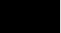 signature-02
